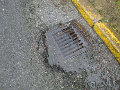 calle murcia 21-04-2011, aviles