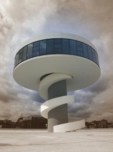 La Torre Mirador