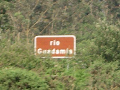 MI Rio