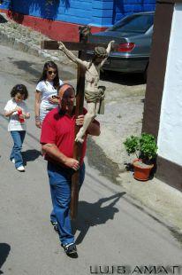 Vega de Poja