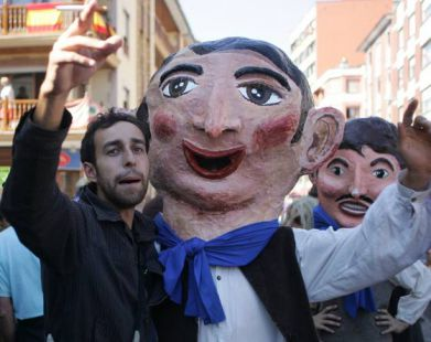 El Sella 2008