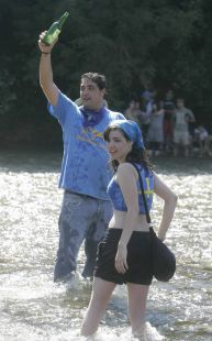 El Sella 2007