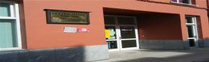 Curso de fotografía digital y photoshop en Posada