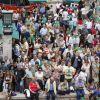 XXXV Festival de la Sidra de Nava