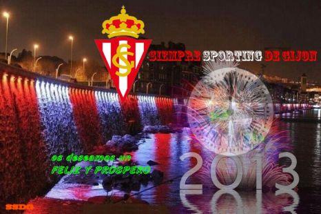 FELIZ AÑO 2012+1