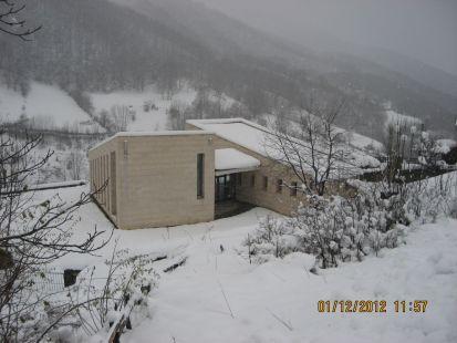 Tarna 2012
