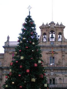 Feliz 2013 a todos los asturianos