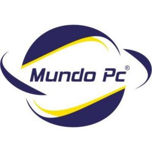 Sorteo de un TABLET con Mundo PC
