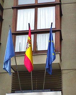 asturias europea