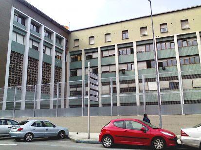 colegio c.odema