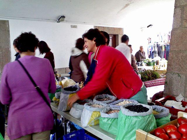 venta ecologica