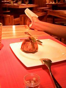 delicatesse en Cangas de onis