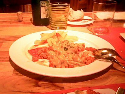 buen plato