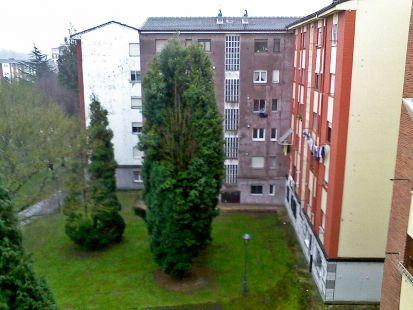 parque interior