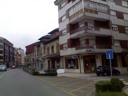 entrada Nava