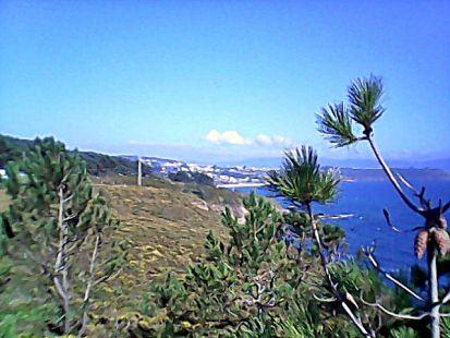 costa gallega