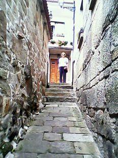galicia antigua