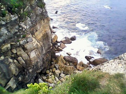 costa Gijonesa